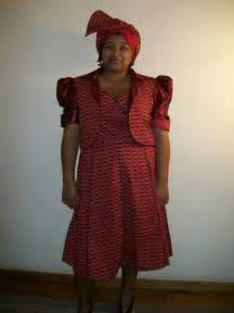 Traditional shweshwe dresses apps directories