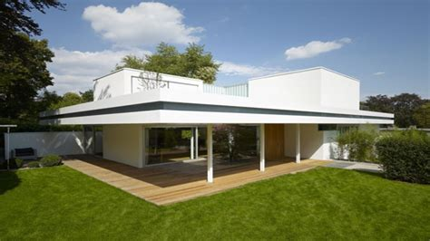 two story bungalow modern 2 story bungalow house design pier 2 story house