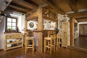 grenier alpin sp 233 cialiste du mobilier en bois massif et