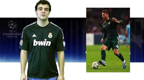 Jersey Real Madrid 3rd 1214 adidas real madrid 3rd jersey review soccerpro