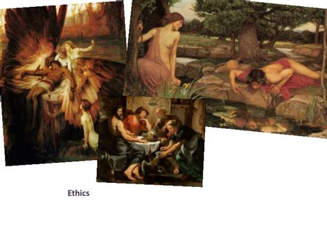themes in ancient greek literature ppt the themes motifs and symbols of ancient greek