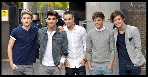 imagenes super hot one direction quot los 1d son unos egoc 233 ntricos quot tkm argentina