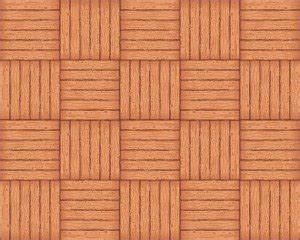 psd nature pattern wood texture natural patterns 벡터 파일 365psd com