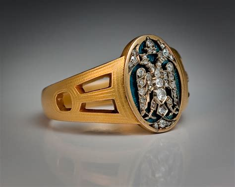 antique rings s antique rings for sale