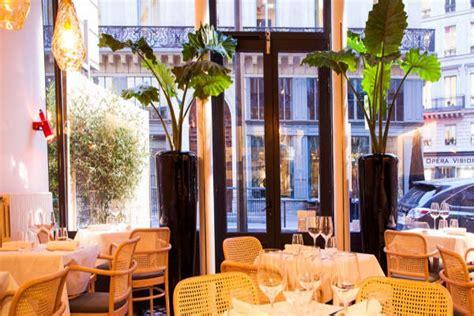 Patio Opera by Patio Opera Restaurant Lounge Groovy Restaurant