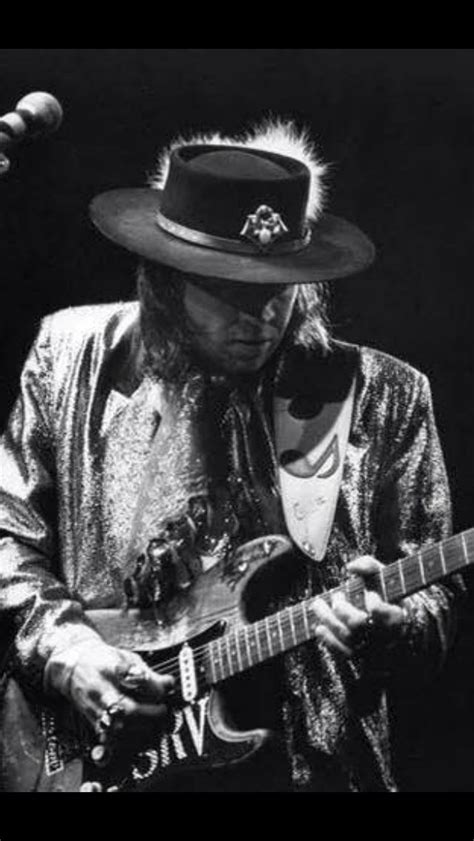 images  stevie ray vaughan  pinterest legends delta blues  ray vaughan