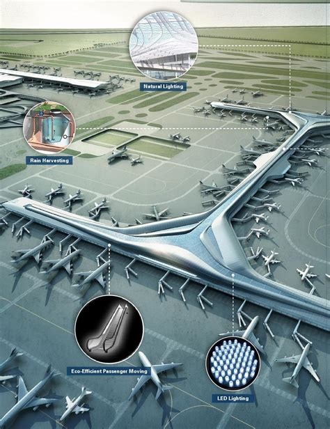 incheon airport floor plan 100 incheon airport floor plan international