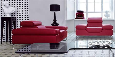 Cake Italian Leather Sofa Lyrics Italian Leather Sofa Leather Sofa Set And Reclining Living Room Sofa Italian