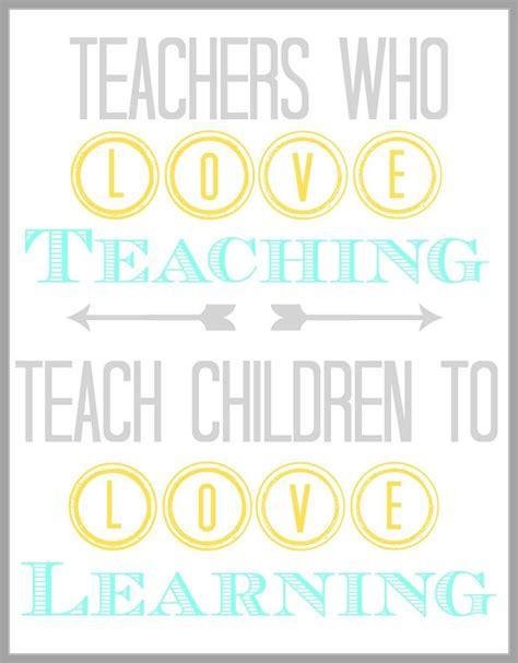 printable parenting quotes 17 best images about pta teacher appreciation ideas on