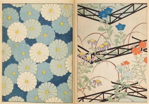 japanese design shin bijutsukai japanese design magazine from the early