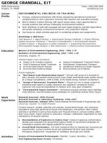 Sears Appliance Repair Sle Resume by Garments Salesman Resume