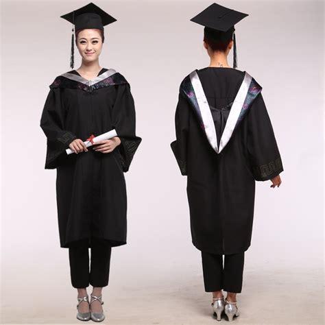 academic apparel reviews  shopping academic