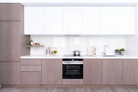 replacement cabinet doors lowes review home co