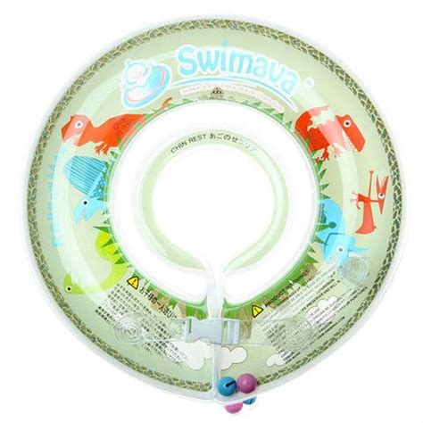 Swimava G2 Ring 1 45 best buy swimava products fr www swimava usa