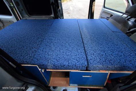 colchones vendidos vendidos muebles ba 250 l 3 para kangoo y colch 243 n alta