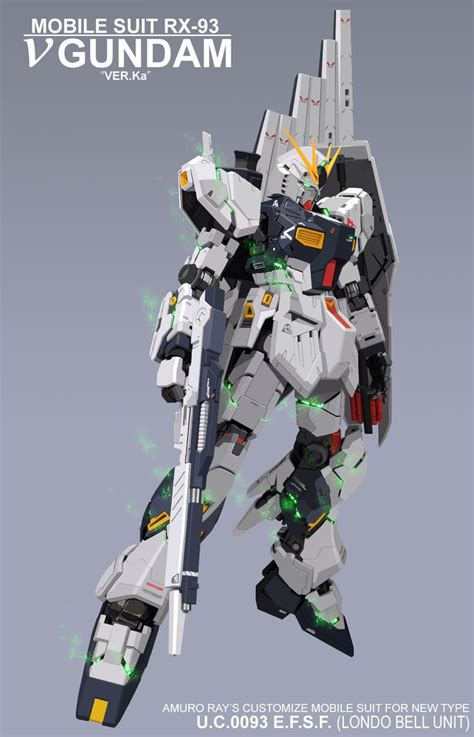 Gundam Mobile Suit 54 54 best gundam images on highlights mobile