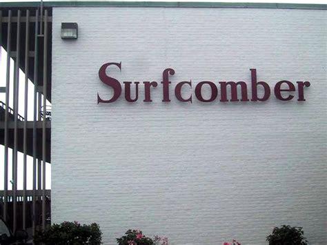 surfcomber motel cape cod cape cod massachusetts vous connaissez