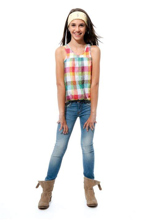 Ropa Imagui | ropa de adolescentes imagui