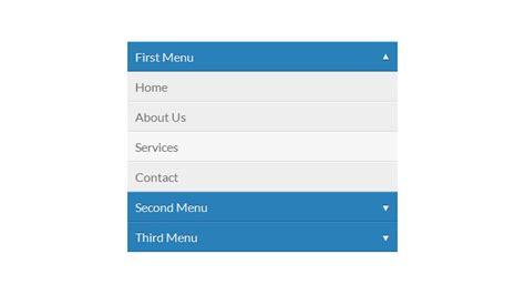 20 fresh css3 tutorials web design ledger 20 fresh and useful css3 tutorials designgrapher com