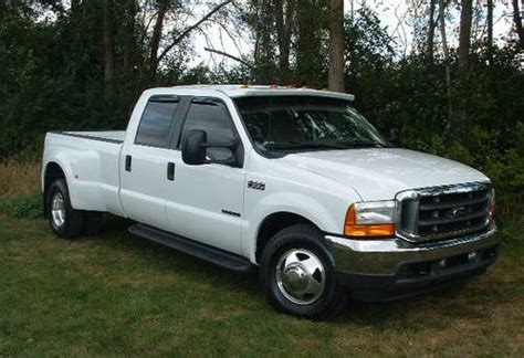 auto air conditioning service 2001 ford f350 interior lighting 2001 ford f350 super duty xlt lariat crew cab dually ronsusser com