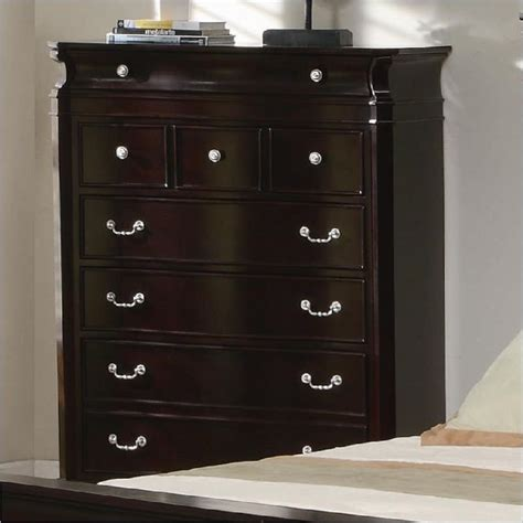 Dressers Bedroom Furniture by We Need New Bedroom Furniture For Our Remodeled Bedroom