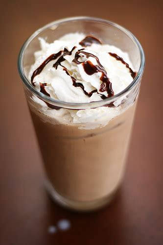 7 Coffee Drinks by Foodhomelifestyle 7 Coffee Drinks You Can Make At Home