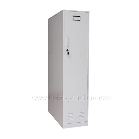 Locker 6 Pintu Kozure Kl 6 1 locker besi 1 pintu hefeng furniture