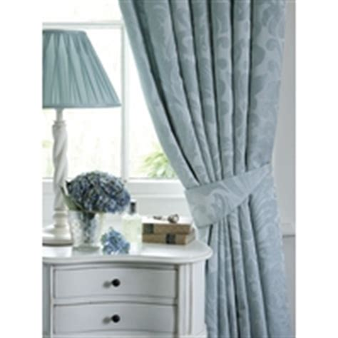 teal curtains 90x90 furnishings