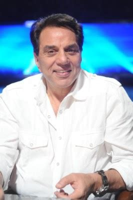biography of dharmendra dharmendra deol biggest indian star in hindi cinema a