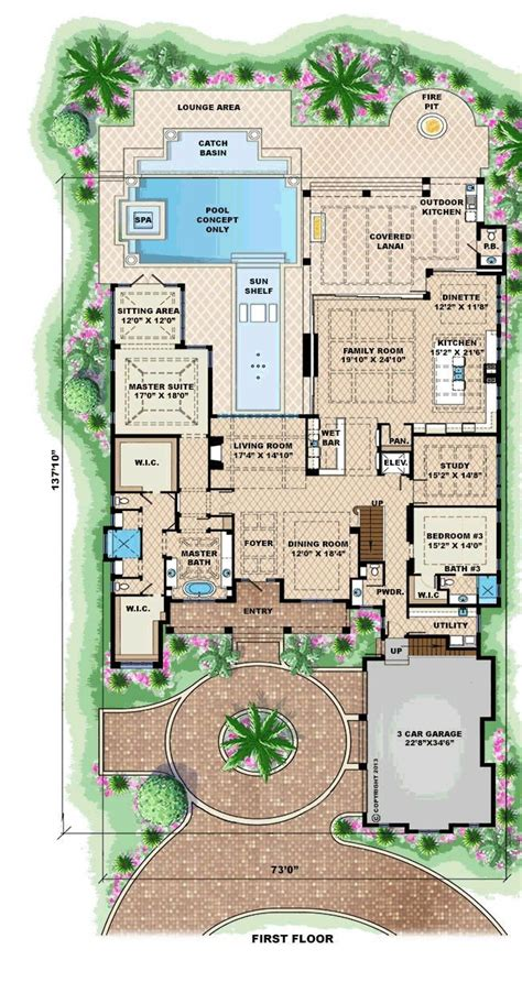 best floorplans 1073 best home floorplans i 3 images on floor