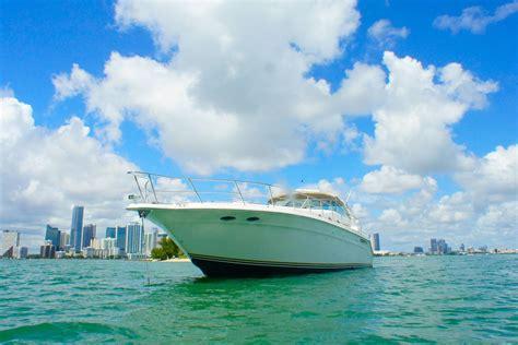 airbnb for boat rentals 100 airbnb for boat rentals introducing