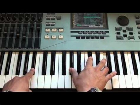 tutorial piano coldplay a sky full of stars piano tutorial coldplay piano