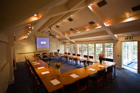 Captivating Conference Table Room Decoration And Ideas Interior Design Conferences