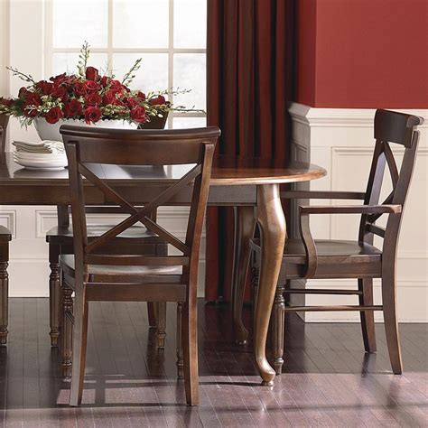 bassett dining room furniture 71 best dining furniture images on pinterest dining