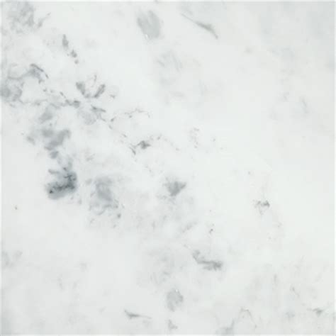 Corian Marble Effect Carrara White Minerva Bathrooms