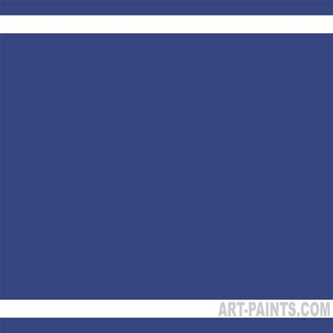 air blue tints paints ms2abf air blue paint air blue color marshall