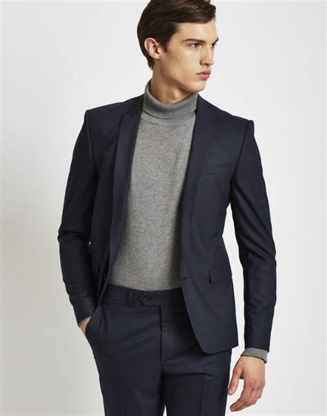 Stylish Suit Blazers Blz 806 how to pull smart casual for