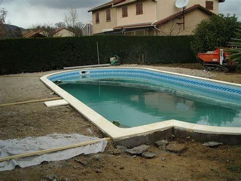 diy inground concrete pool 25 best images about diy inground pool on swimming pool designs swimming pool kits