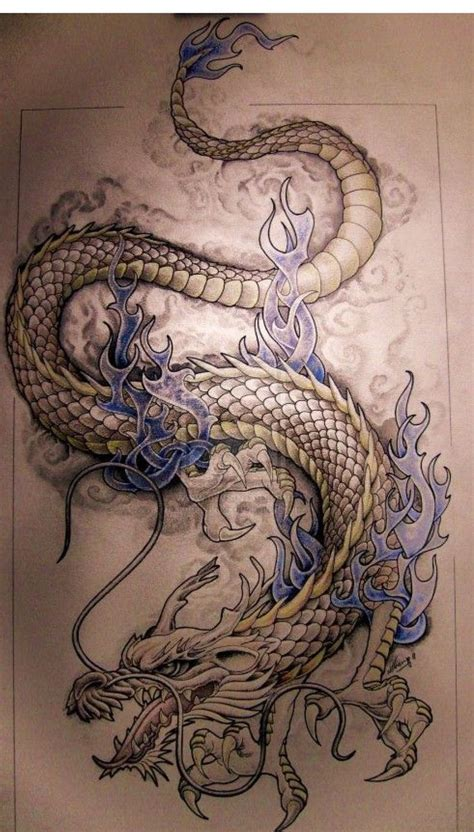 badass dragon tattoo designs image result for thigh badass tattoos and