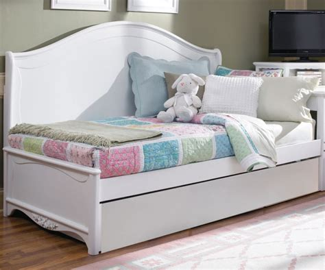 trundle bed for girls daybed with trundle full size daybed with trundle for