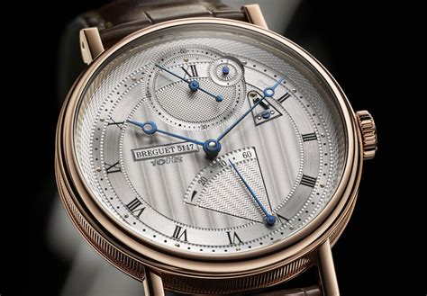 what makes a luxury timepiece expensive