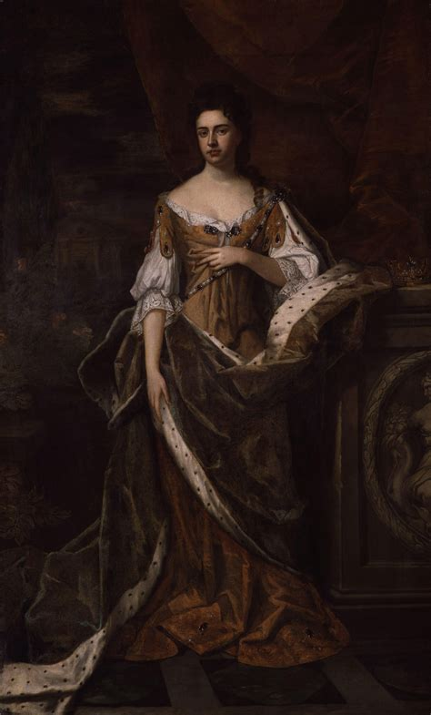 queen anne file queen anne by sir godfrey kneller bt jpg wikimedia commons