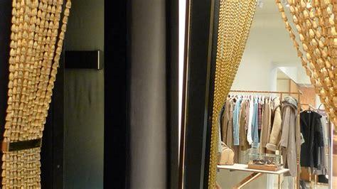 bead curtains spotlight store arup