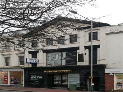 houses to buy tunbridge wells shop to rent 21 london road tunbridge wells tn1 1da