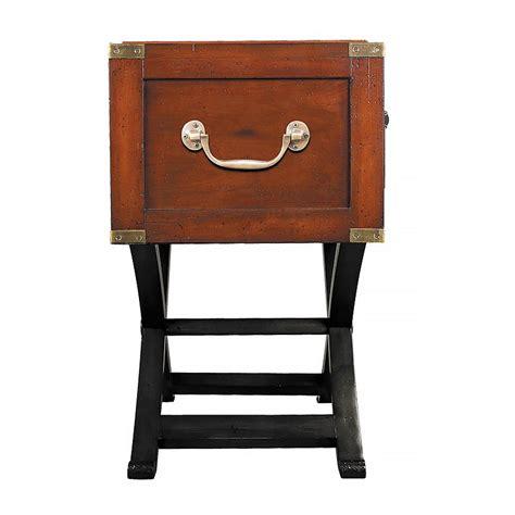 Petit Meubles D Appoint petit meuble d appoint bombay biblioth 232 ques et meubles