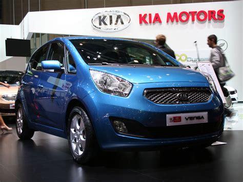 Rebates On Kia Sorento 2015 Kia Sorento Deals Prices Incentives Leases