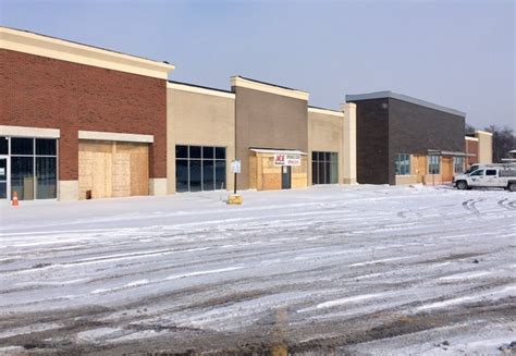 ace hardware warehouse ace hardware will be among first stores in midtown