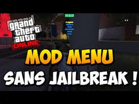 mod gta 5 no jailbreak tuto installer un mod menu sans ps3 jailbreak gta 5 mods