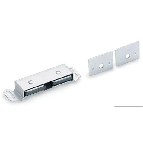 Magnetic Cabinet Door Catch Amerock Magnetic Cabinet Door Catch Pack Of 5