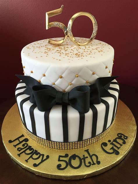 50th Birthday Cakes by Happy 50th Birthday Cake Www Pixshark Images
